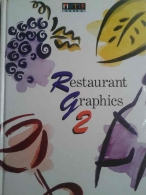 Restaurant Graphics 2
