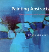 paintings abstracts