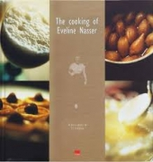 the cooking of eveline nasser