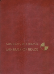 Minerais do Brasil - Volume 2