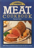 the south african all-colour meat cookbook