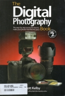 the digital photography book 2