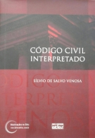 Código Civil Interpretado