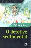 O Detetive Sentimental