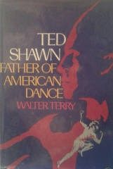 Father of American Dance