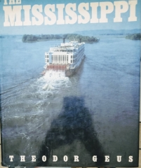 the mississipi