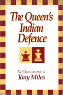 the queen''s indian defence
