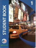 american brazilian center student book 1 + workbook