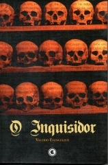 INQUISIDOR, O