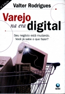 varejo na era digital