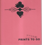 young prints to go