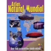 Atlas Natural Mundial