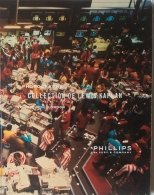 Phillips Oversized Photographs - Collection of Lewis Kaplan London 6/29/08