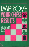improve your chess results