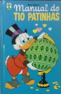 manual do tio patinhas