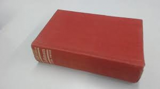 Complete Poetry and Selected Prose by Walt Whitman - 1 Edição