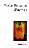 Œuvres (Tome 2)