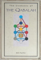 The Elements of The Qabalah