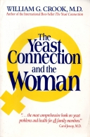 the yeast connection and the woman